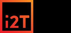 i2T – Ideas e Innovación en Tecnología